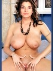 Laura San Giacomo Nude Fakes - 007